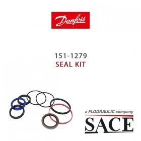 151-1279 - SEAL KIT - DANFOSS