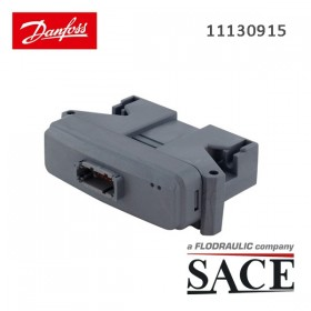 11130915 - CONTROLLER MC012-110 - DANFOSS