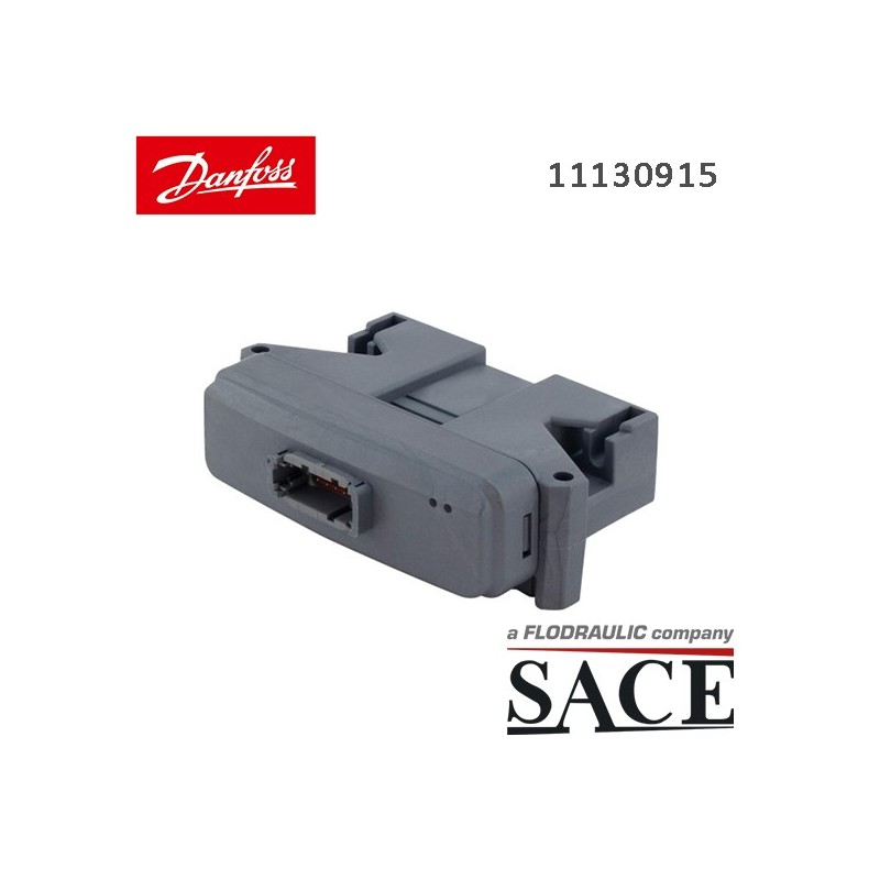 11130915 - MICROCONTROLLORE MC012-110 - DANFOSS