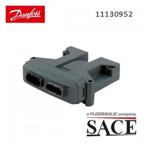 11130952 - MICROCONTROLLORE IOX024-120 - DANFOSS