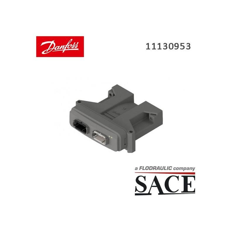 11130953 CONTROLLER OX024-110 - DANFOSS