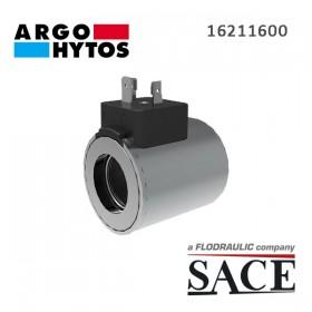 16211600 - COIL 24 VDC FOR RPE3 - ARGO HYTOS