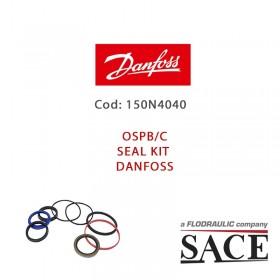 150N4040 - KIT GUARNIZIONI COMPL. OSPB/C - DANFOSS