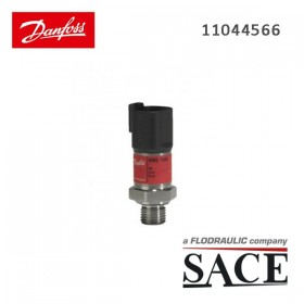 11044566 - Pressure Transmitters - MBS 1250-3816-C7GB04 - DANFOSS