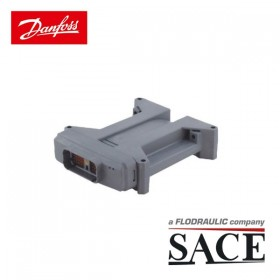 11130954 - MICROCONTROLLORE MC050-110 - DANFOSS