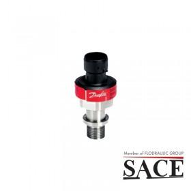 Sensore - 064G6641