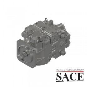 83010275 - Pompa Serie 90 - 90L130-KA5BC80-S3C8-H03-GBA-424230
