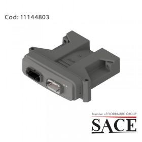Micro Controllore MC024-130 -11144803