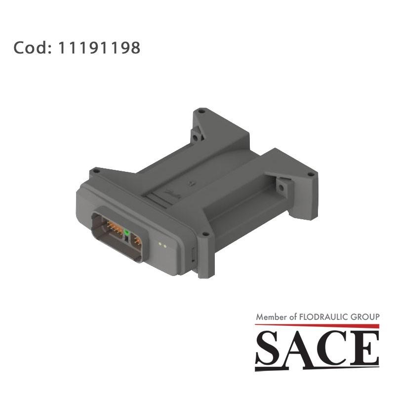 Microntrollore - 11191198