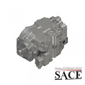 Pompa Serie 90: 90R075-KA5CD60-S3C7-D02-GBA-424230