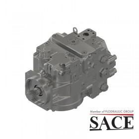 Pompa a circuito chiuso: 90R100-KA5BC60-S3S1-E03-GBA-343430