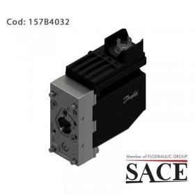 157B4032 - ELECTRICAL ACTUATOR PVEH 11-32 V ATT