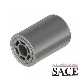 11004917 - S90 FILTER REPLACEMENT ELEMENT SHORT