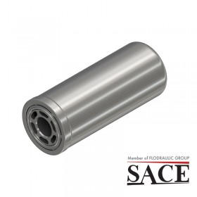 11004919 -FILTER REPLACEMENT ELEMENT LONG S90