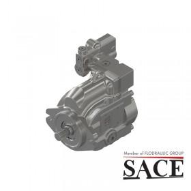 83038953 - Pump Series 45 - KRR038C-LS-20-21-NN-N-3-C3NF-A6N-PLB-NNN