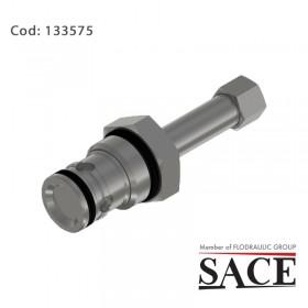 133575 - VALVE CP502-4-B-0-00-00