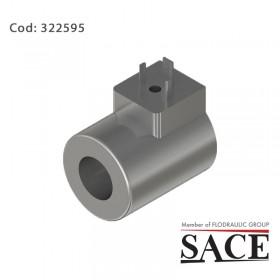 322595 - COILS D14E-30W-24DH