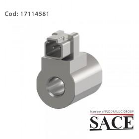 17114581 - COIL M16-12D-26W-DN