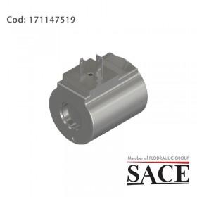 171147519 - COIL M19P-12D-1.8A-DE