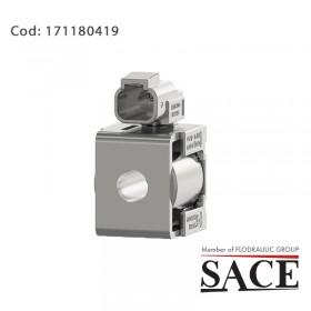 171180419 - COIL R13-12D-16W-DE