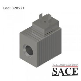 320521 - COIL D10-16W-12D-H