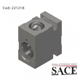 221218 - CORPO CP10-2-S4B