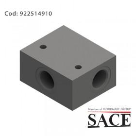 922514910 - CORPO SDC 12-2-DG6B