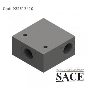 922517410 - HOUSING SDC10-3S-SE-4B