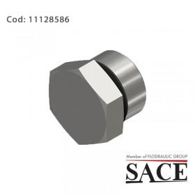 11128586 - CAVITY PLUG CP16-B-3-B3