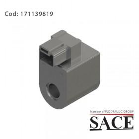 171139819 - COIL M13-12D-20W-DN