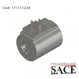 171111229 - Coil M19-12D-33W-DN