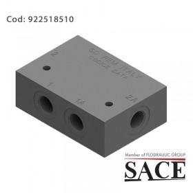 922518510 - CORPO DCB10-3S-SE-3B