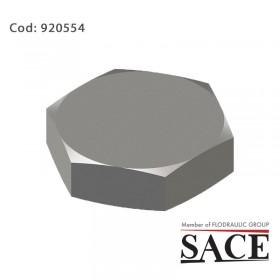 920554 - CAVITY PLUG CP08-B-2B