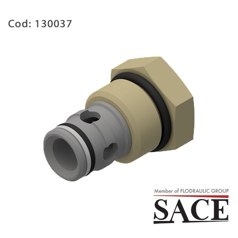130037 - VALVOLA CP100-3-B-0-005