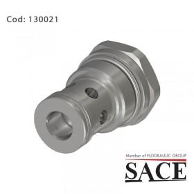 130021 - Valvola CP102-1-B-0-005