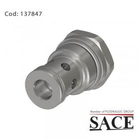 137847 - VALVE CP102-1-B-0-040