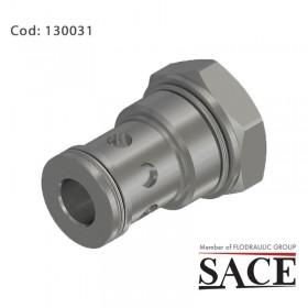 130029 - VALVE CP103-1-B-0-005