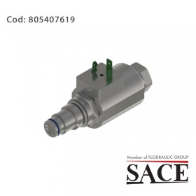 805407619 - VALVE SVP10-NC-24D-DN-B-00