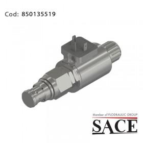 850135519 - VALVE XMP06-250-24D-DN-00-00