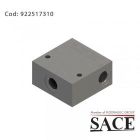 922517310 - CORPO SDC10-3S-SE-3B