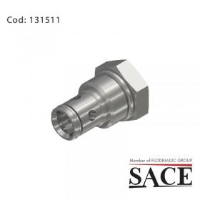131511 - VALVE CP100-3-B-0-065