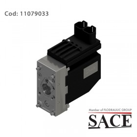 11079033 - ELECTRICAL ACTUATOR PVED CC DEUTSCH