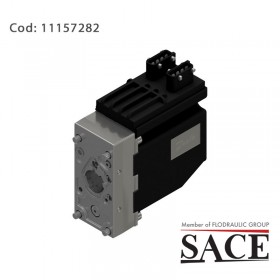 11157282 - ELECTRICAL ACTUATOR PVEO-DI  24 V AMP