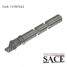 157B7622 - SPOOL PVBS B 40 LT C.C.