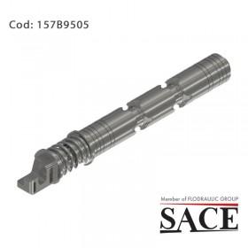 157B9505 - SPOOL PVBS 40/100 LT CA