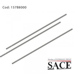 157B8000 - ASSEMBLY KITI PVAS FOR PVG32 - 0 ELEMENTS