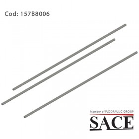 157B8004 - ASSEMBLY KIT PVAS FOR PVG32 - 6 ELEMENTS