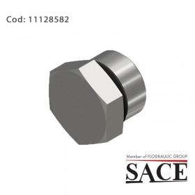 11128582 - CAVITY PLUG CP20-B-3-B1