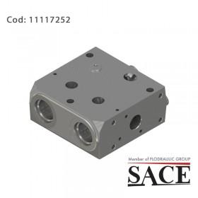 11117252 - BASIC MODULE  PVSKM