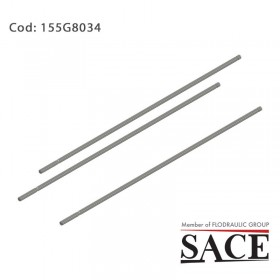 155G8034 - ASSEMBLY KIT PVAS FOR PVG120 - 4 ELEMENTS
